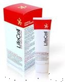Lifecell All In One Anti Ageing Cream